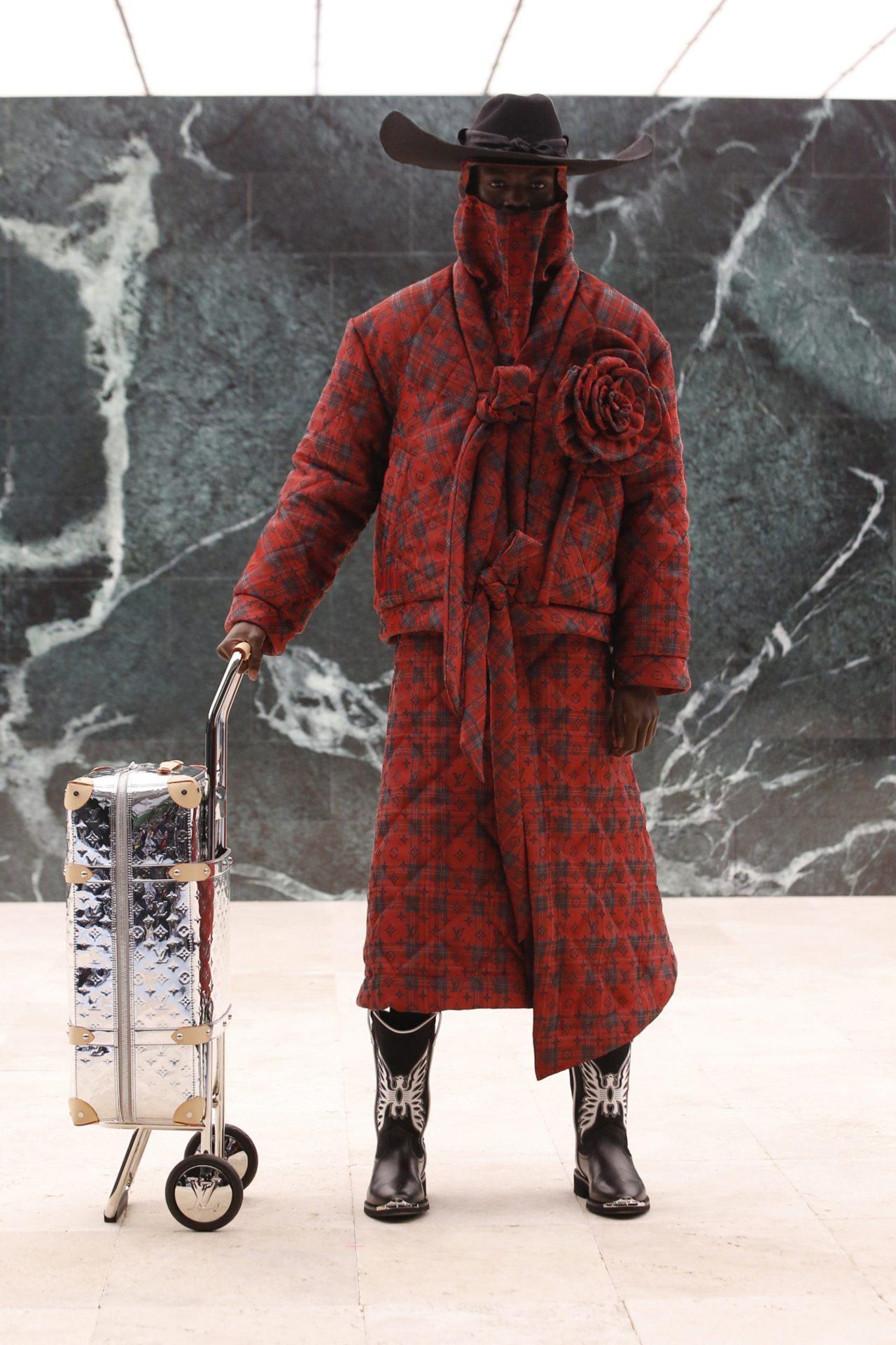 Louis-Vuitton-Mens-Fall-architecture-jackets-virgil-abloh-men-fw-2021-designalive-17