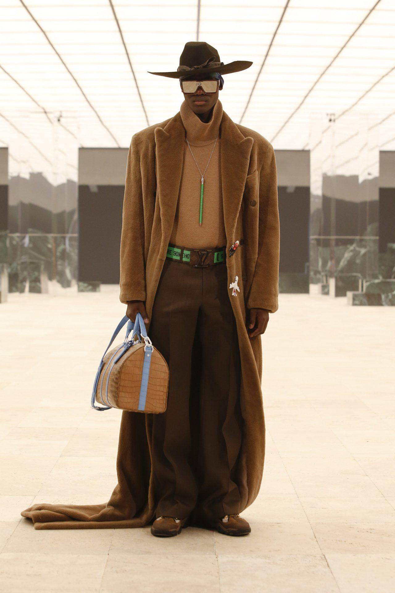 Louis-Vuitton-Mens-Fall-architecture-jackets-virgil-abloh-men-fw-2021-designalive-18