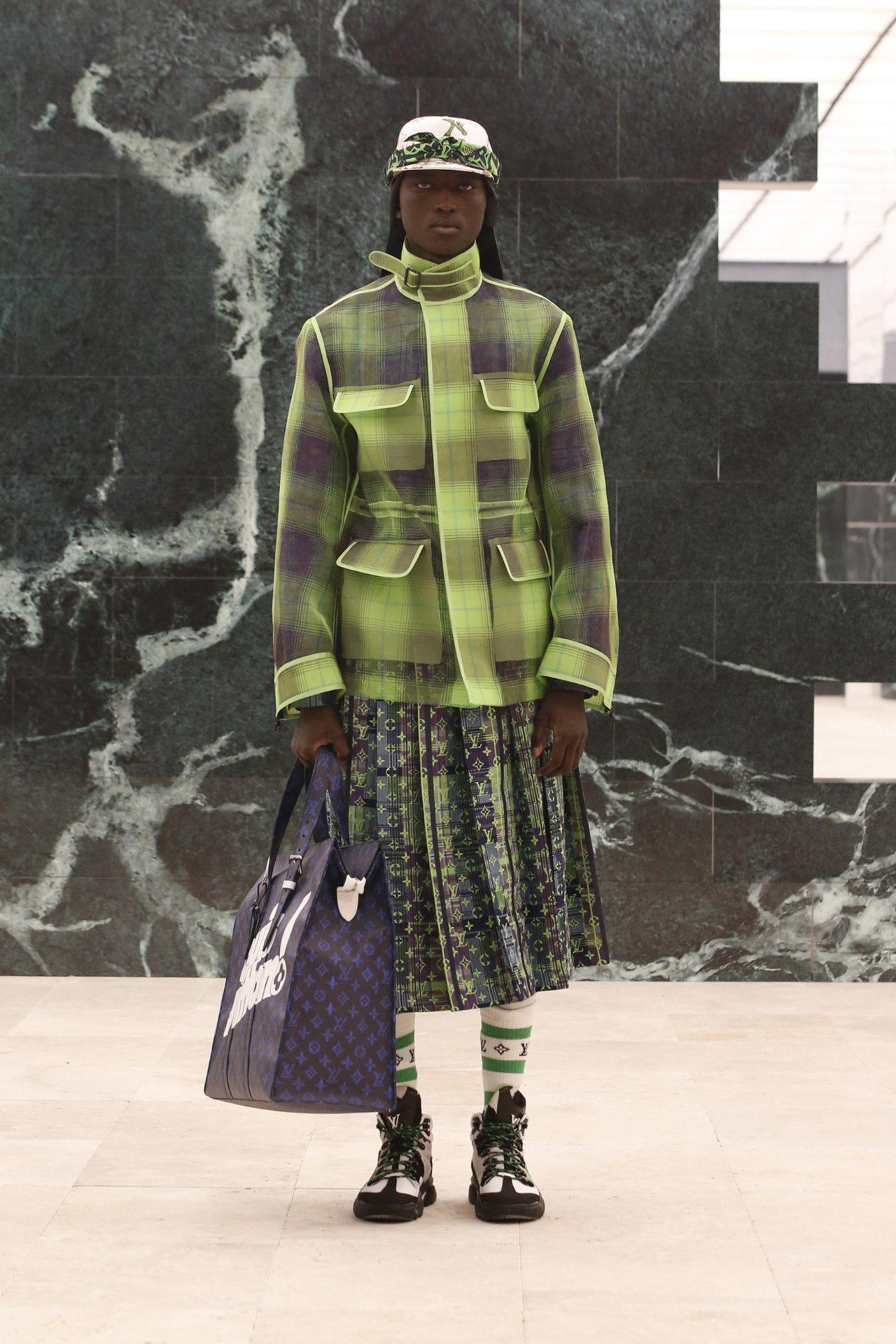Louis-Vuitton-Mens-Fall-architecture-jackets-virgil-abloh-men-fw-2021-designalive-19