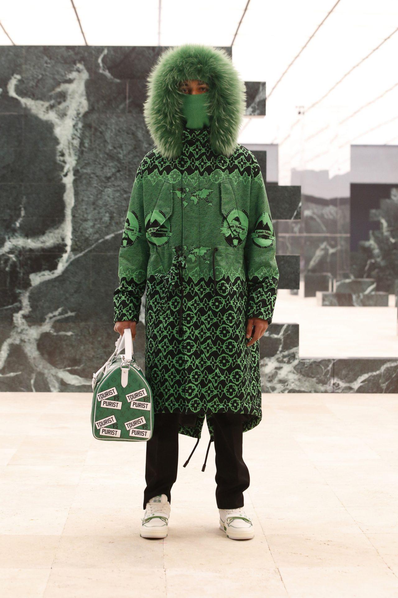 Louis-Vuitton-Mens-Fall-architecture-jackets-virgil-abloh-men-fw-2021-designalive-20