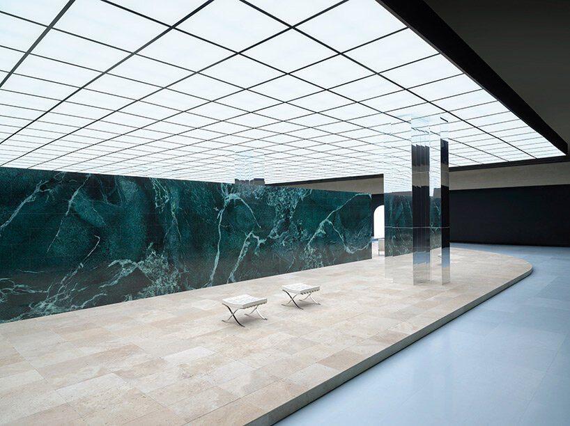 Louis-Vuitton-Mens-Fall-architecture-jackets-virgil-abloh-men-fw-2021-designalive-8