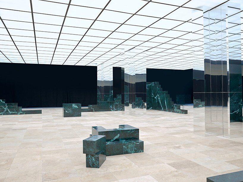 Louis-Vuitton-Mens-Fall-architecture-jackets-virgil-abloh-men-fw-2021-designalive-9
