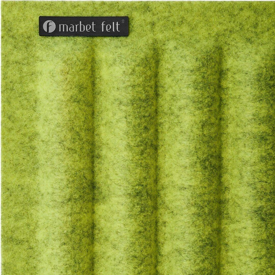 marbet_felt_designalive-2