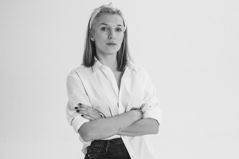 maria-oknianska-wolnik_designalive-6