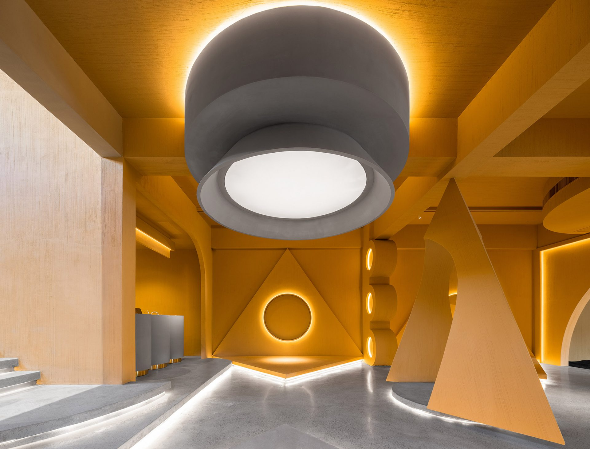 memphis_ya-space_designalive-10