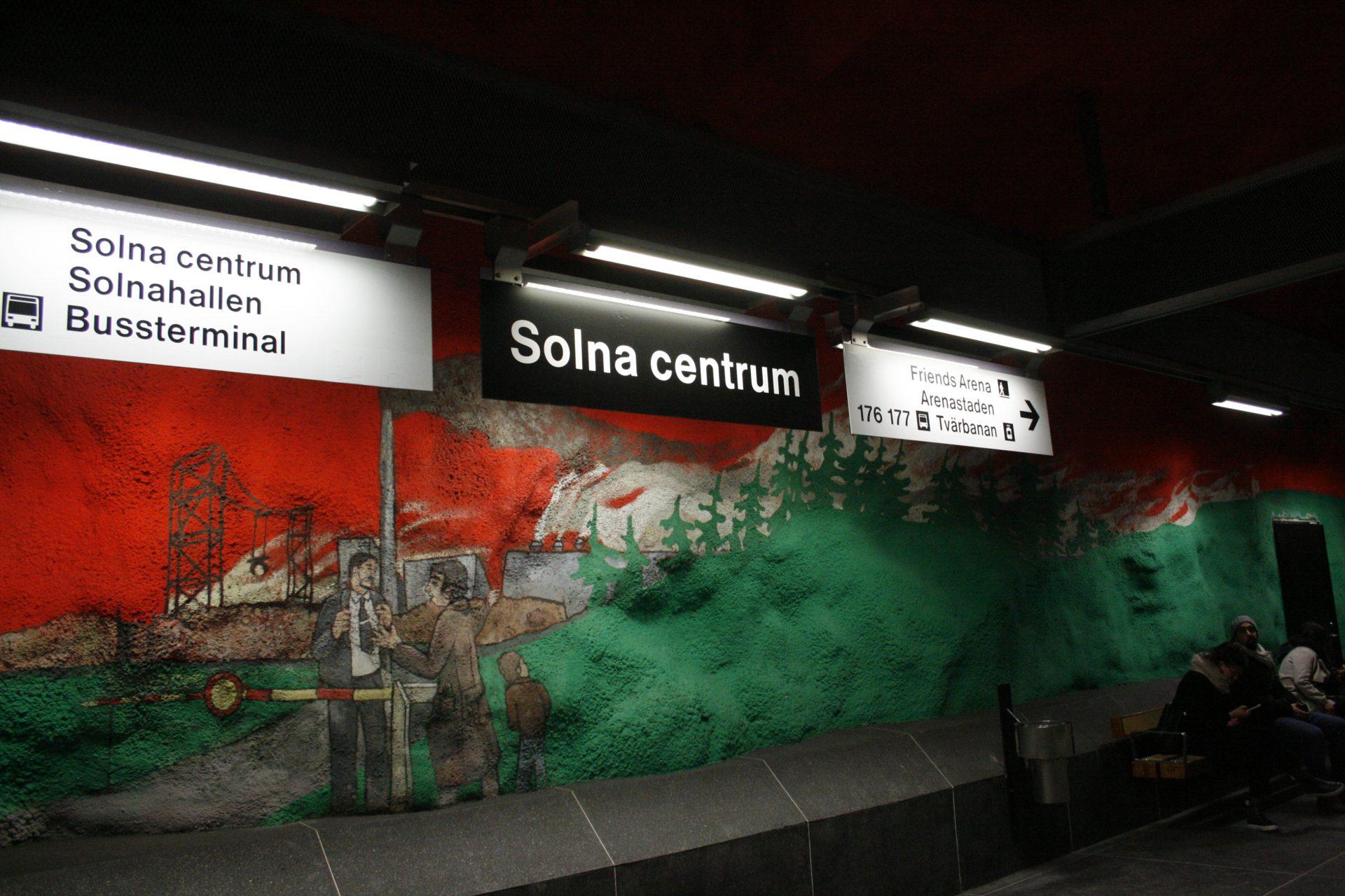 solna_2493