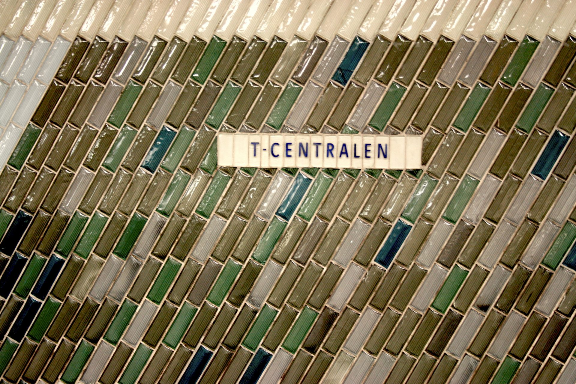 t_centralen_2_2592