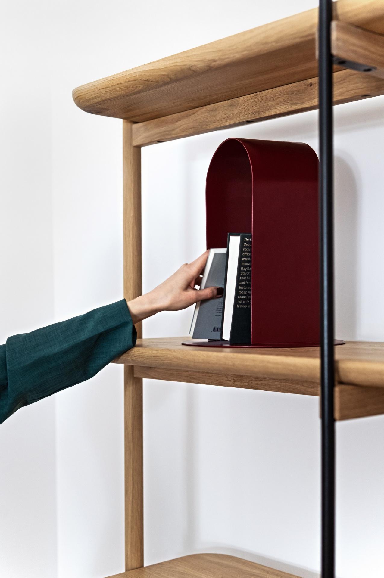 Metropoli_-FONDU-Furniture_designalive-2