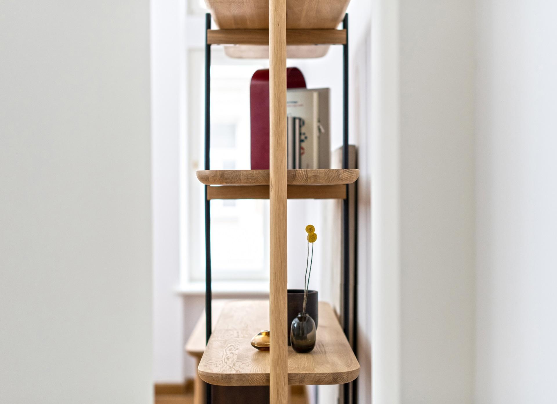 Metropoli_-FONDU-Furniture_designalive-3