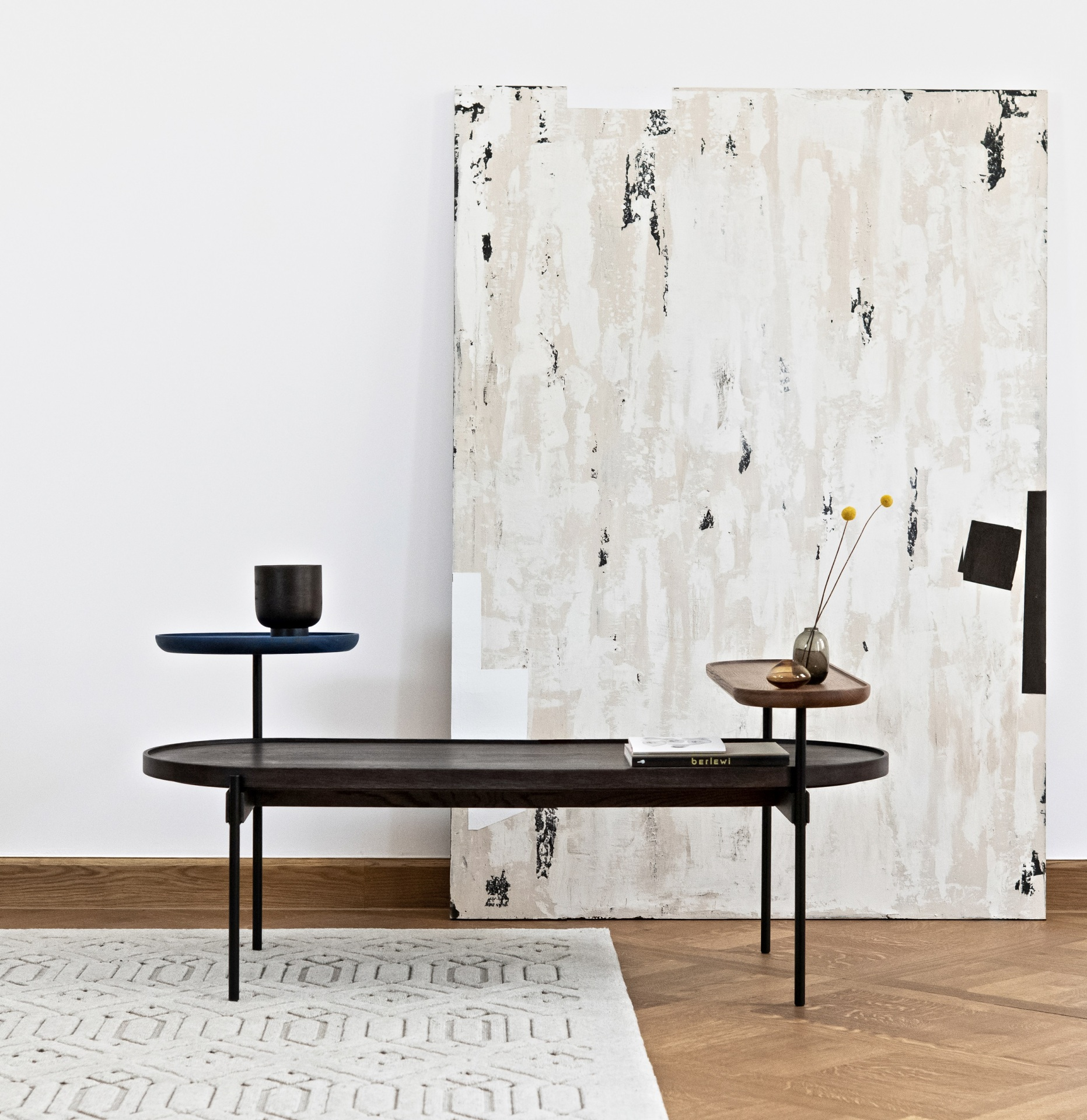 Metropoli_-FONDU-Furniture_designalive-4