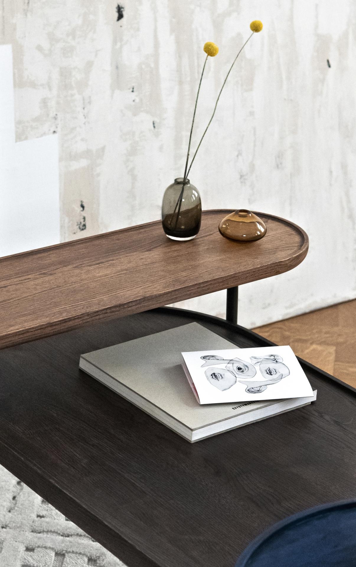 Metropoli_-FONDU-Furniture_designalive-5