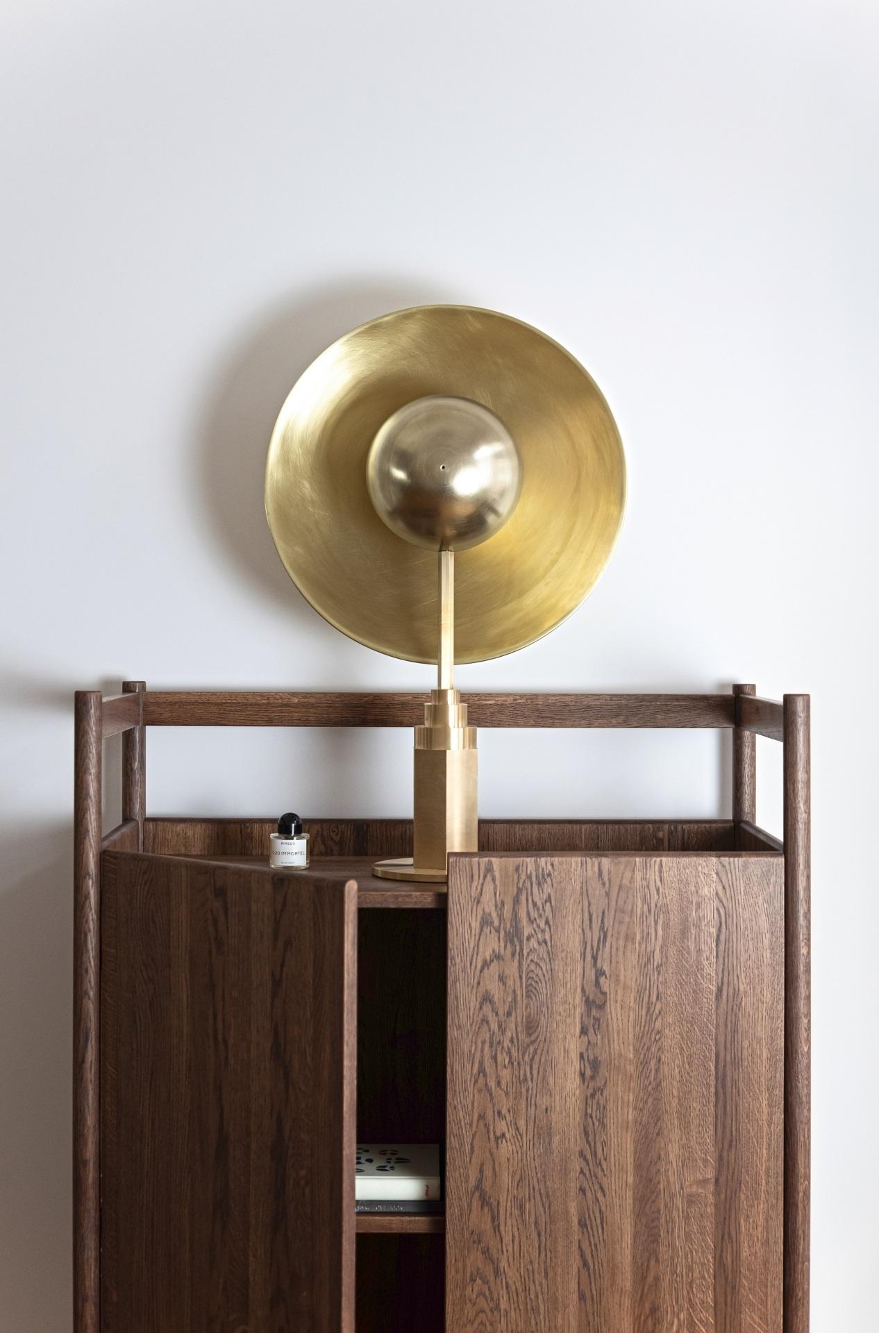 Metropoli_-FONDU-Furniture_designalive-6