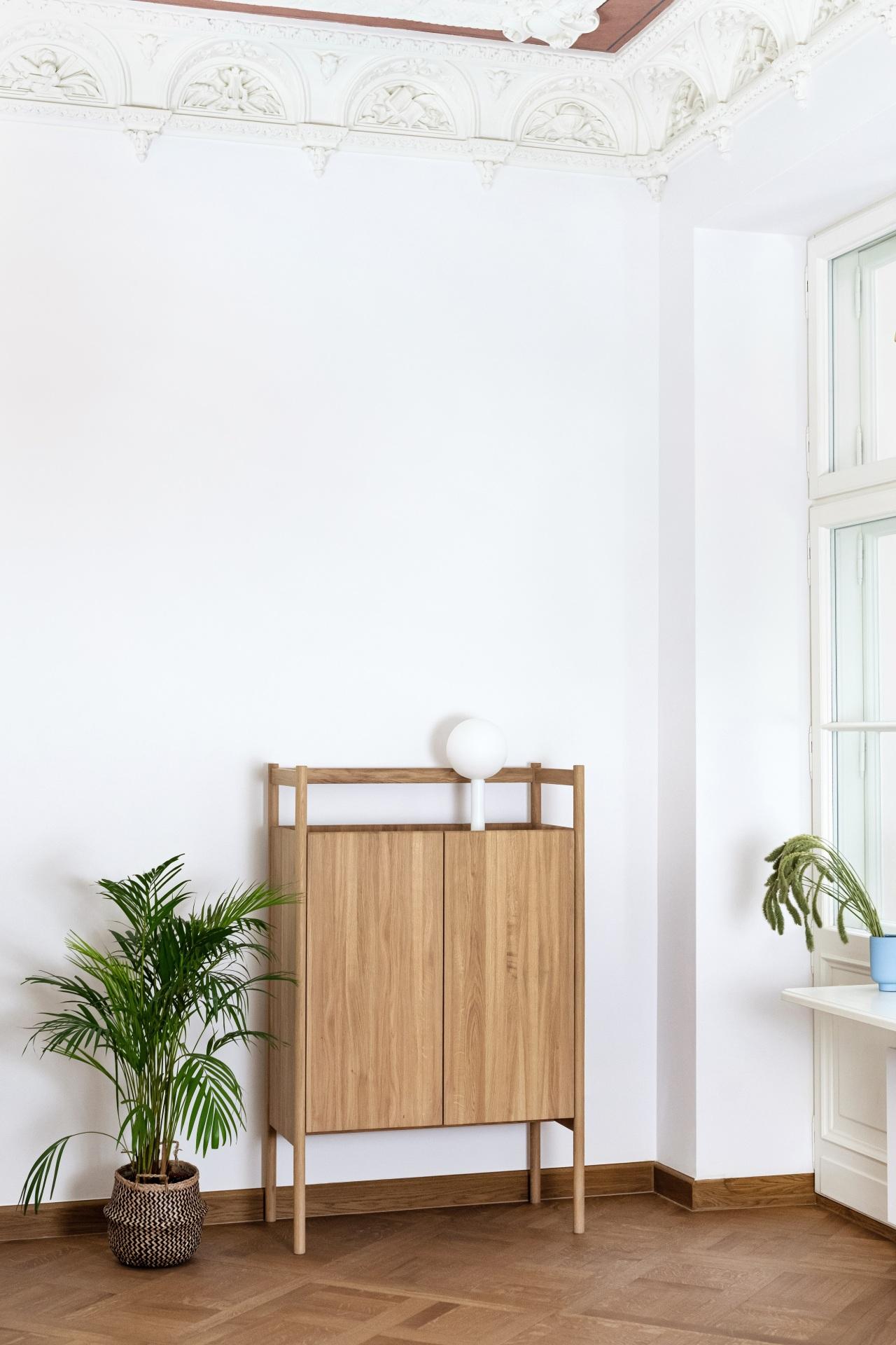 Metropoli_-FONDU-Furniture_designalive_Komoda-Impero