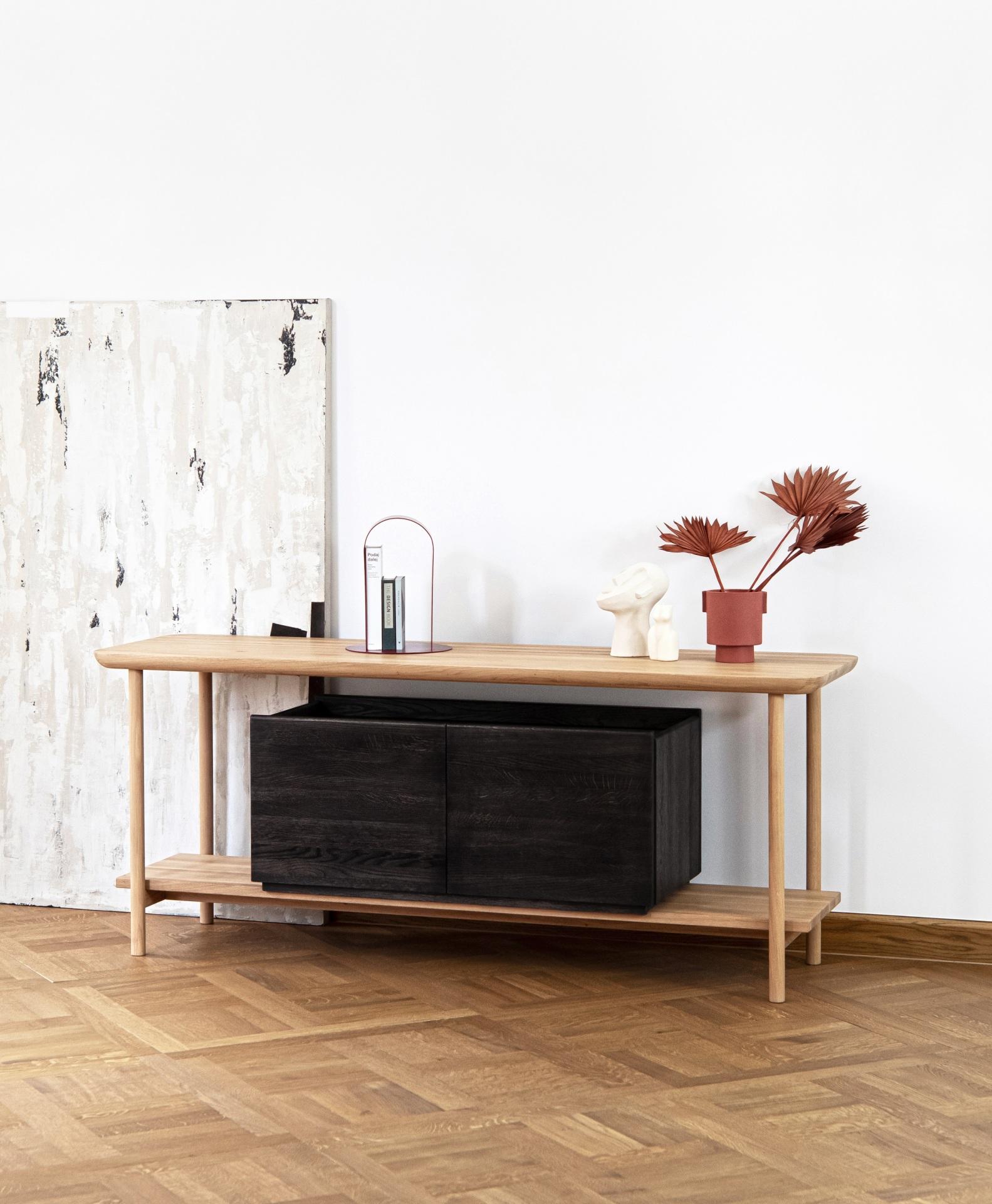 Metropoli_-FONDU-Furniture_designalive_Komoda-Mossa