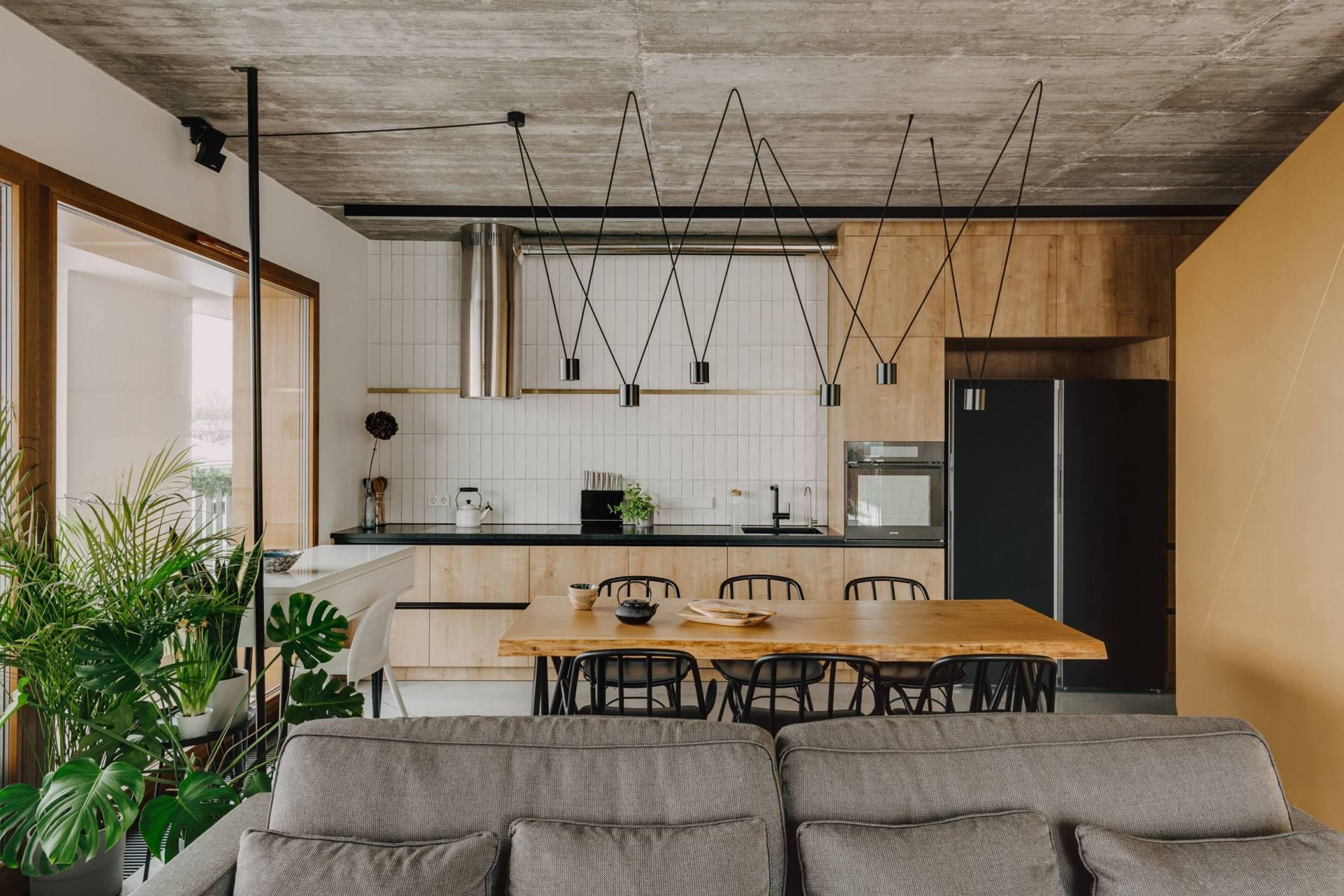 mml_mieszkanie-na-sytej__ONI_designalive-2