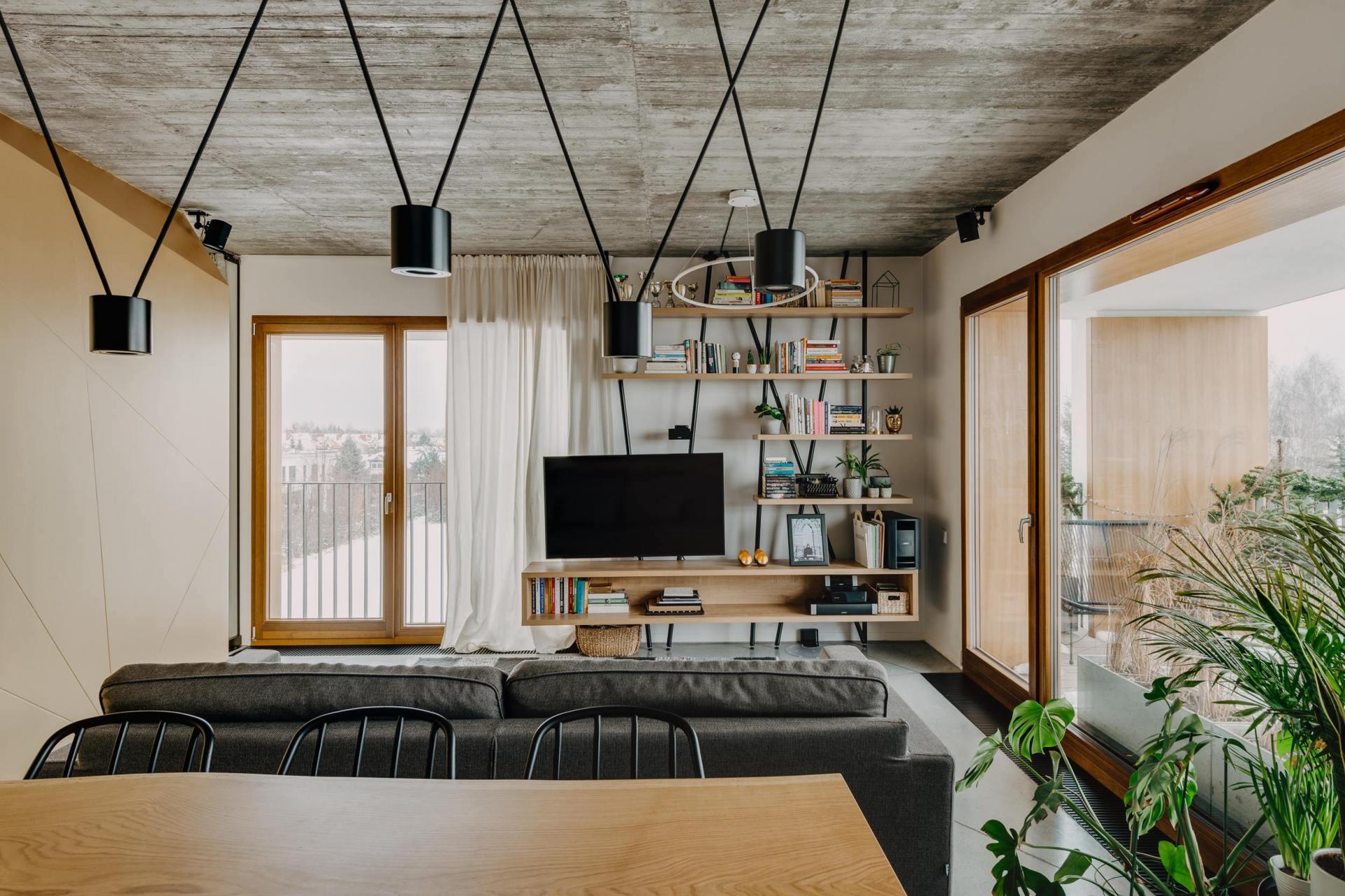 mml_mieszkanie-na-sytej__ONI_designalive-3
