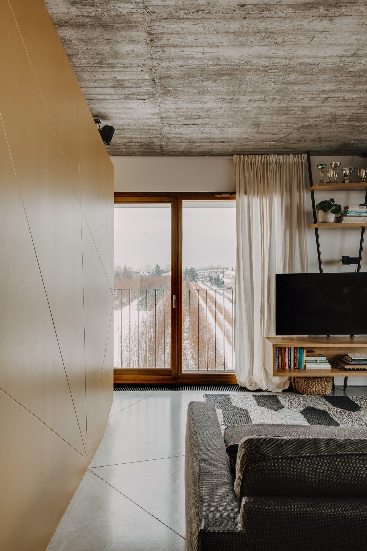 mml_mieszkanie-na-sytej__ONI_designalive-4