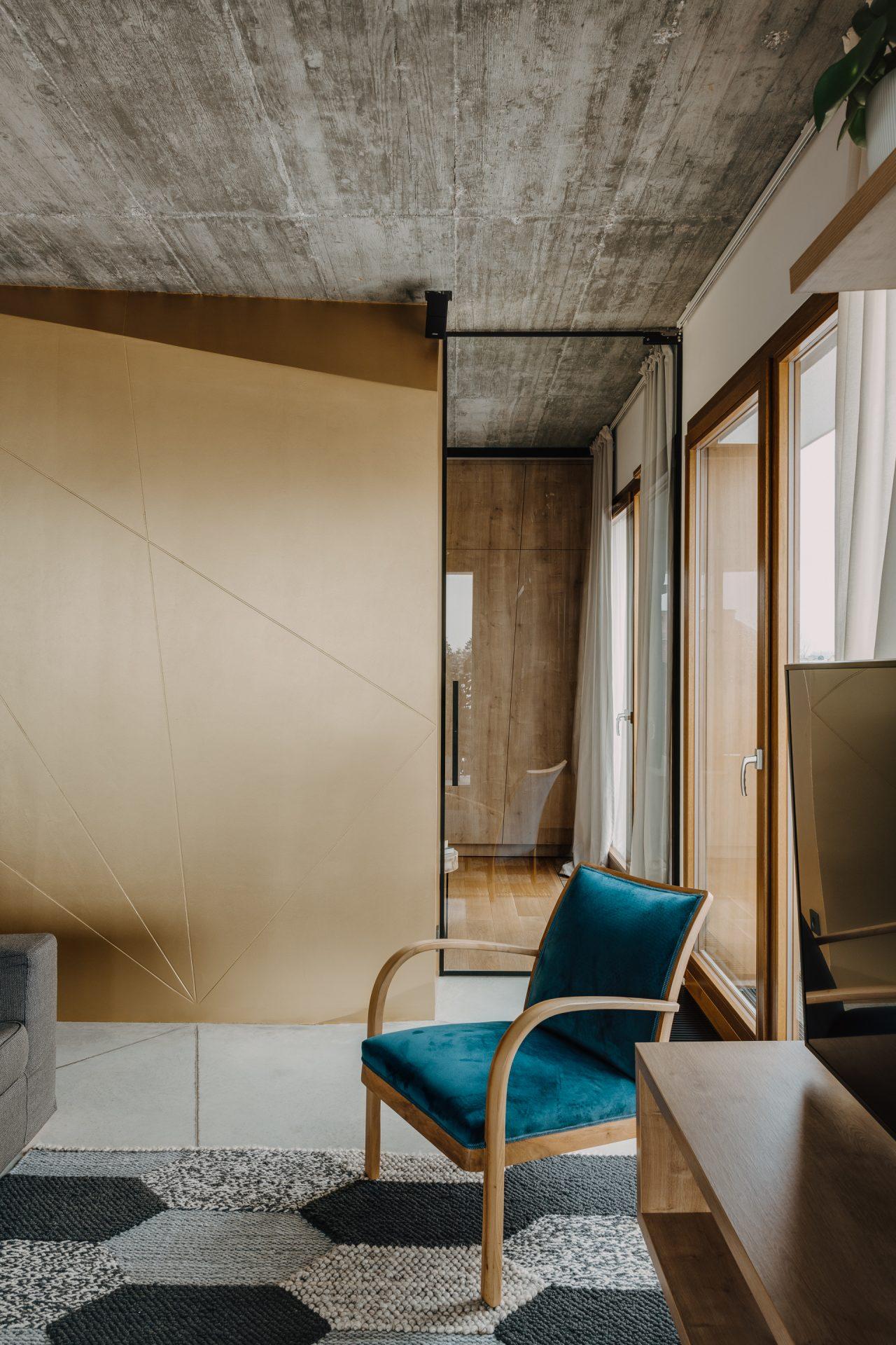 mml_mieszkanie-na-sytej__ONI_designalive-8
