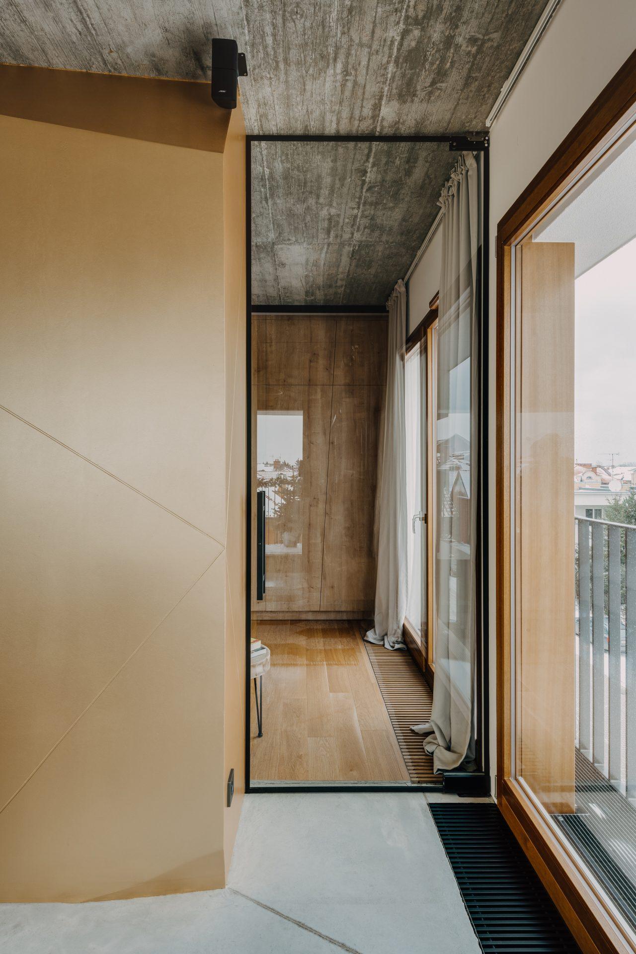 mml_mieszkanie-na-sytej__ONI_designalive-9