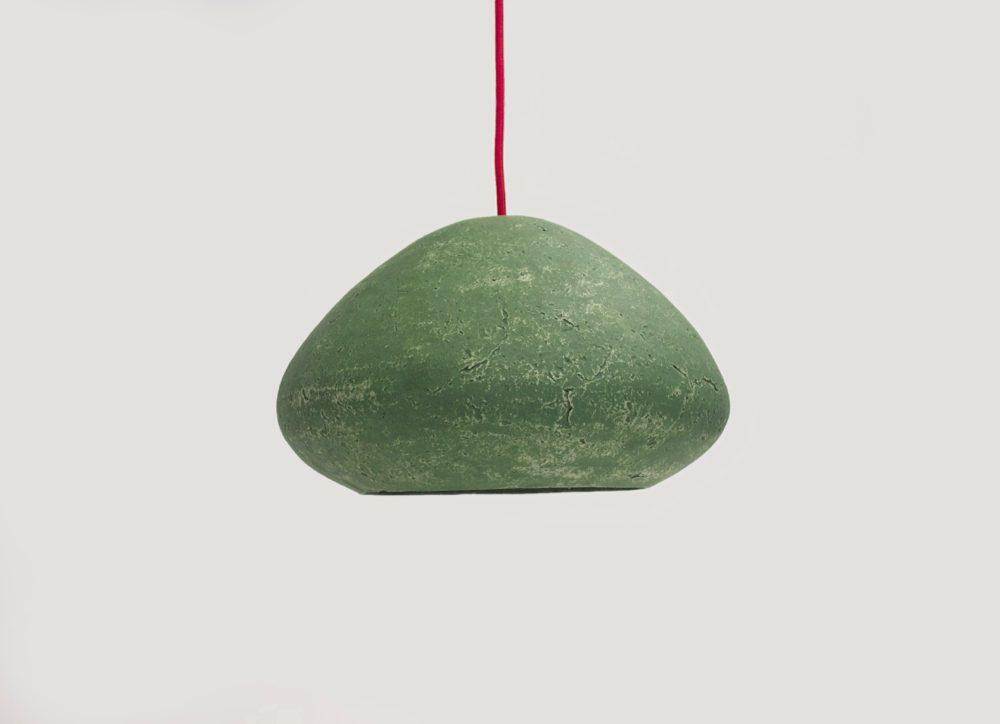 morphe_i_veronese_green_paper_mache_lamp_crea_re_studio_2