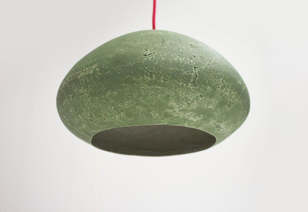 morphe_i_veronese_green_paper_mache_lamp_crea_re_studio_3