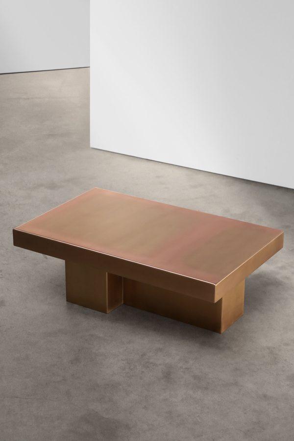 mrm_coffee_table_80-2_04