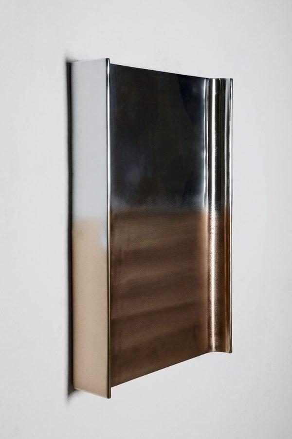 mrm_mirror_90_01