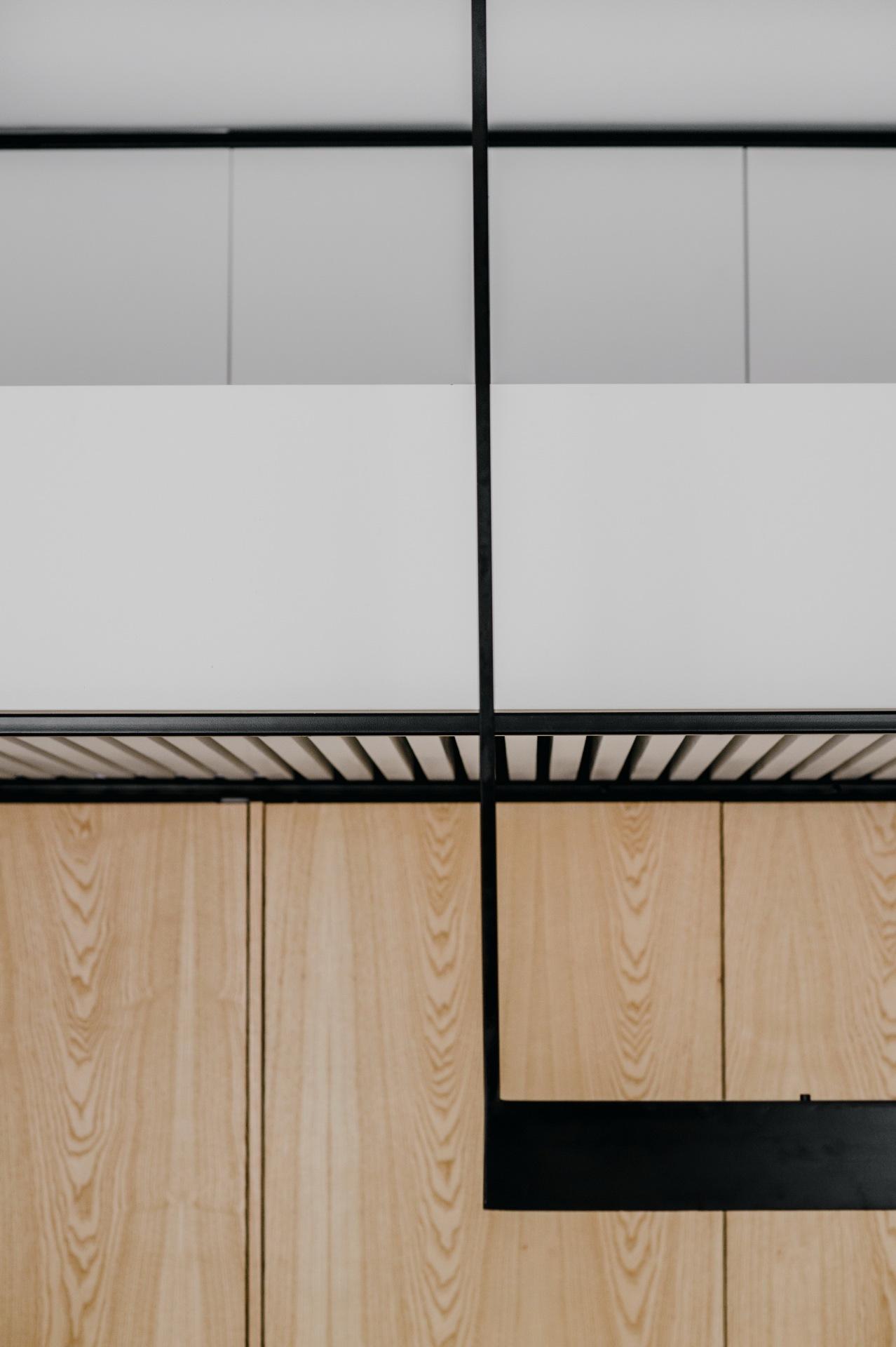 mus_architects_designalive-2