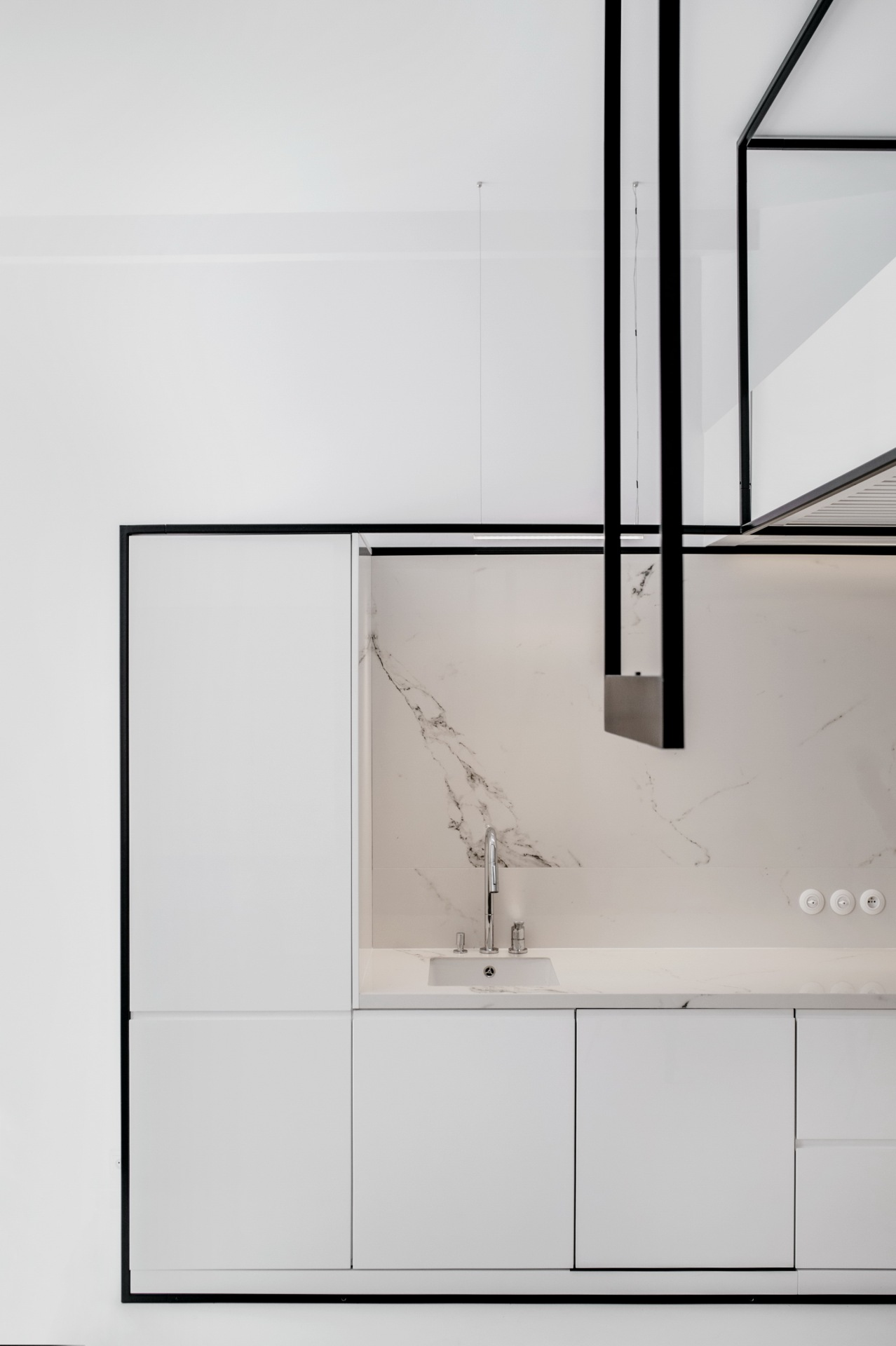 mus_architects_designalive-4