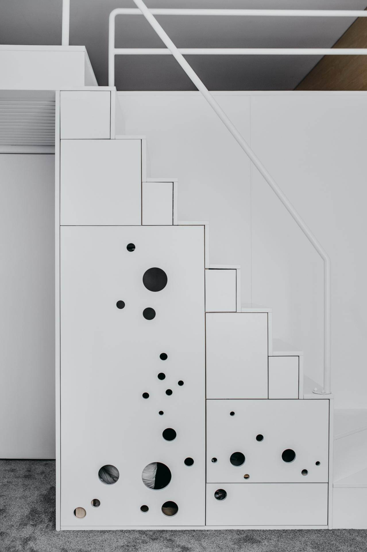 mus_architects_designalive-8