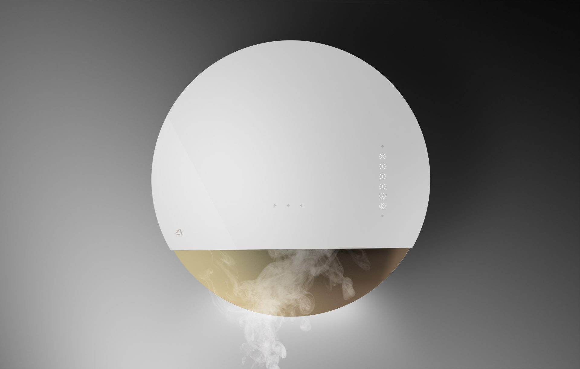 eclipse-producent-ciarko-design-projektant-ukasz-paszkowski-3_51159857241_o