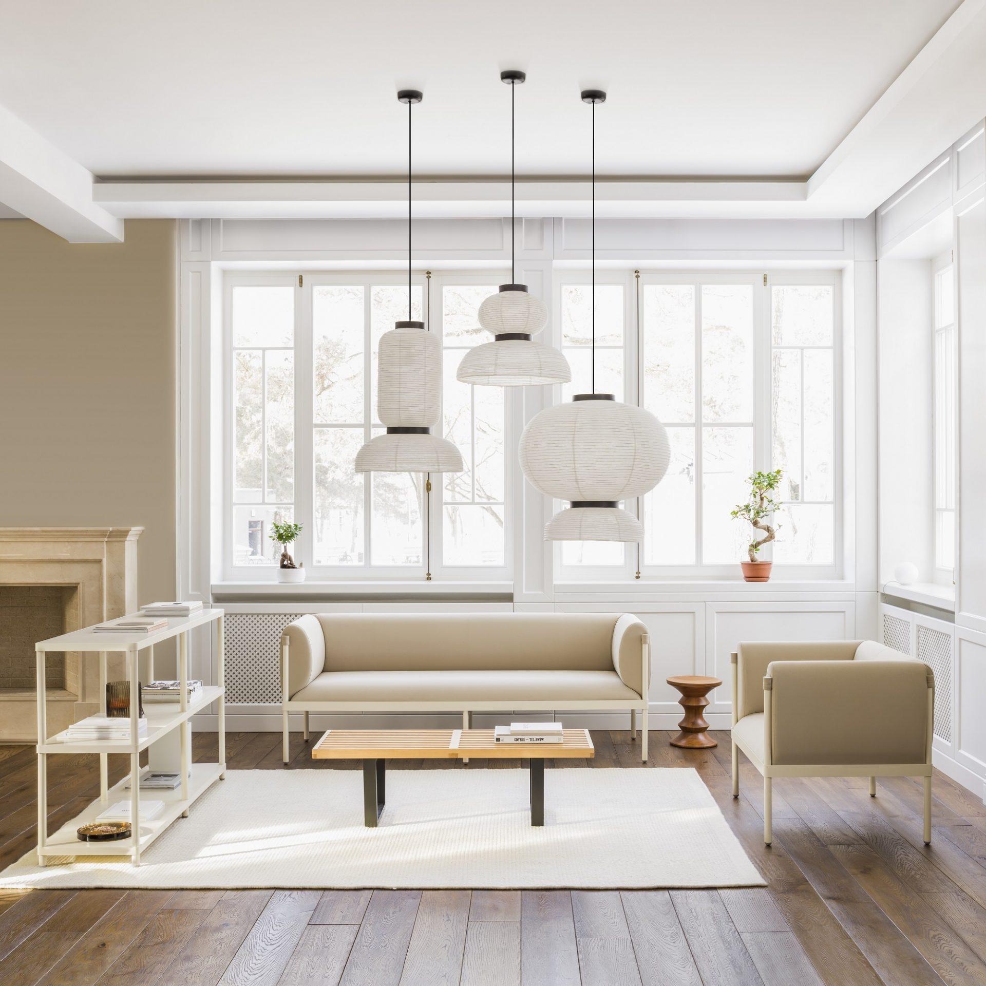 sofa-stilt-producent-mdd-projektant-form-us-with-love-1_51151139668_o