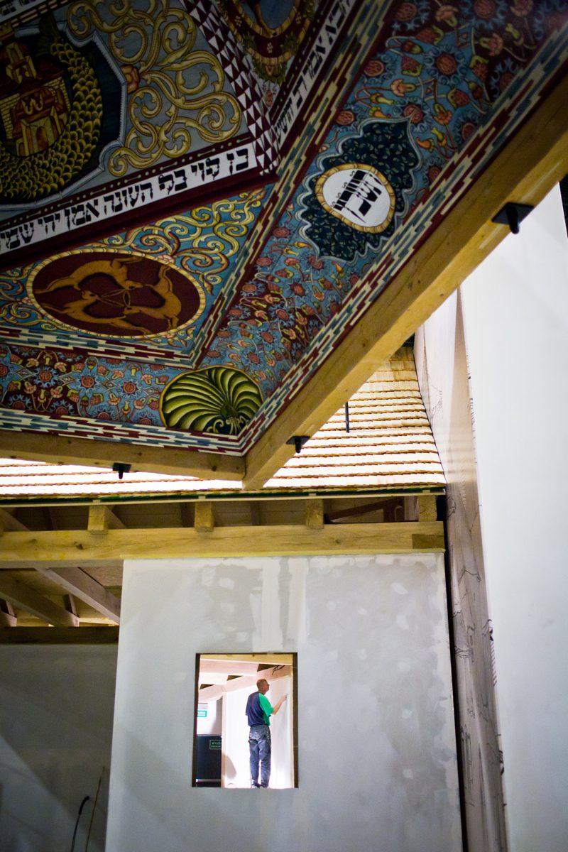 muzeum_zydowskie_designalive02