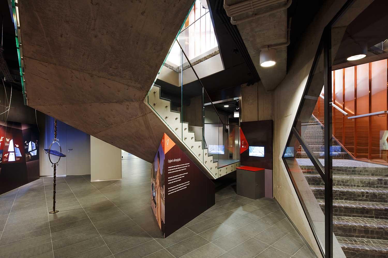 muzeumognia_designalive24