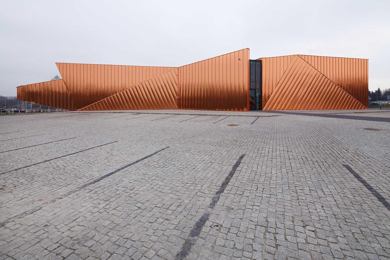 muzeumognia_designalive7