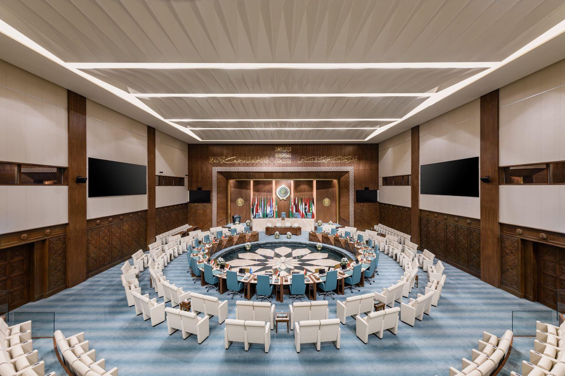 Nada-Debs_Arab_League_designalive-13
