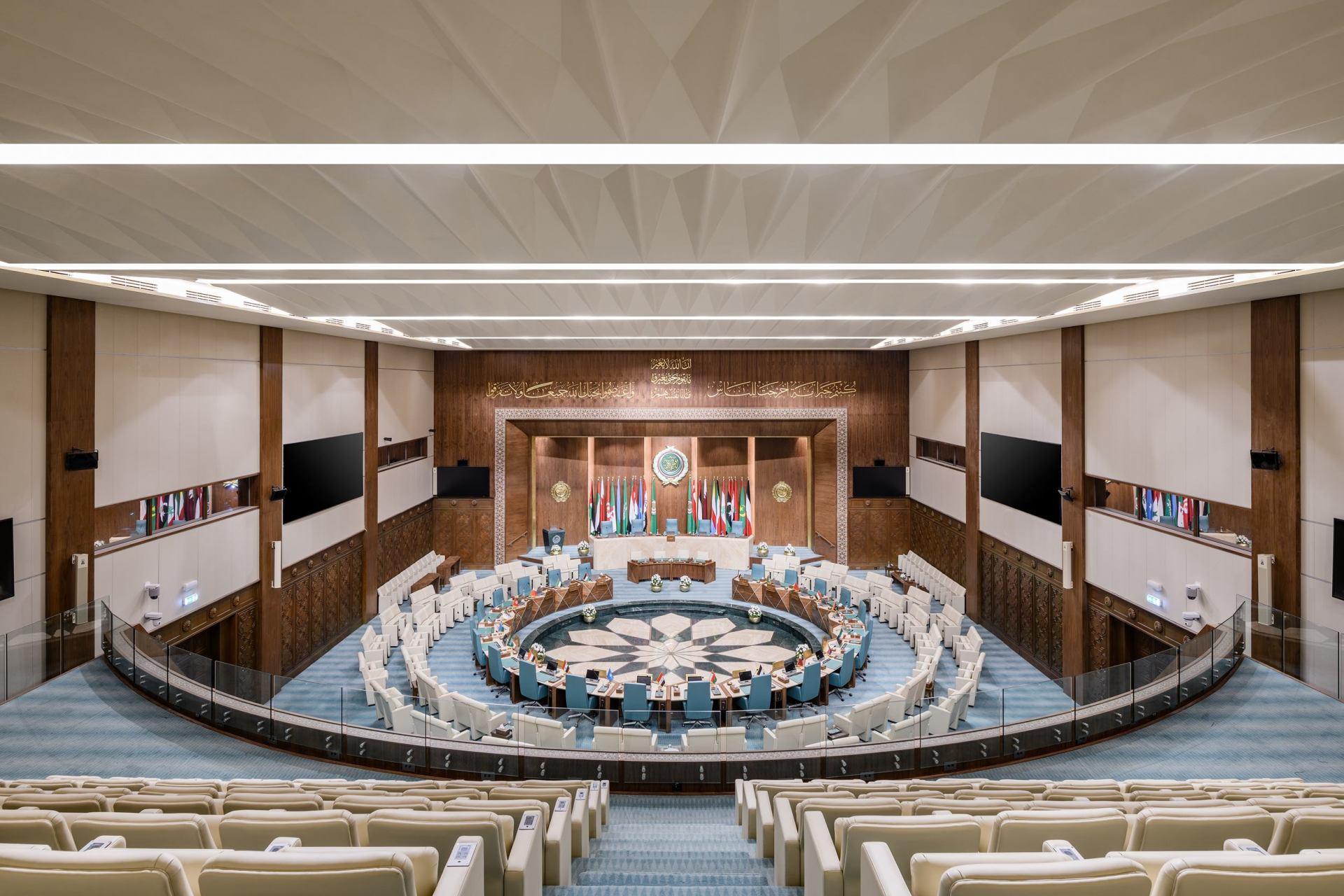 Nada-Debs_Arab_League_designalive-20