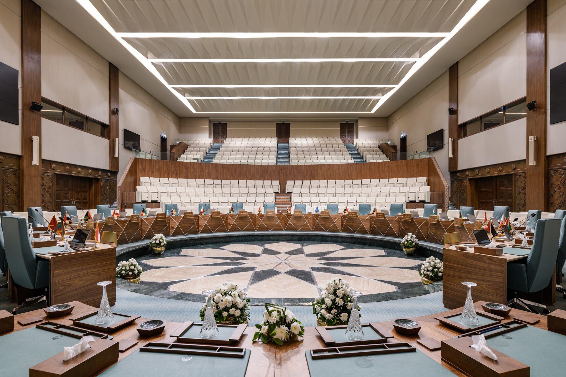 Nada-Debs_Arab_League_designalive-22