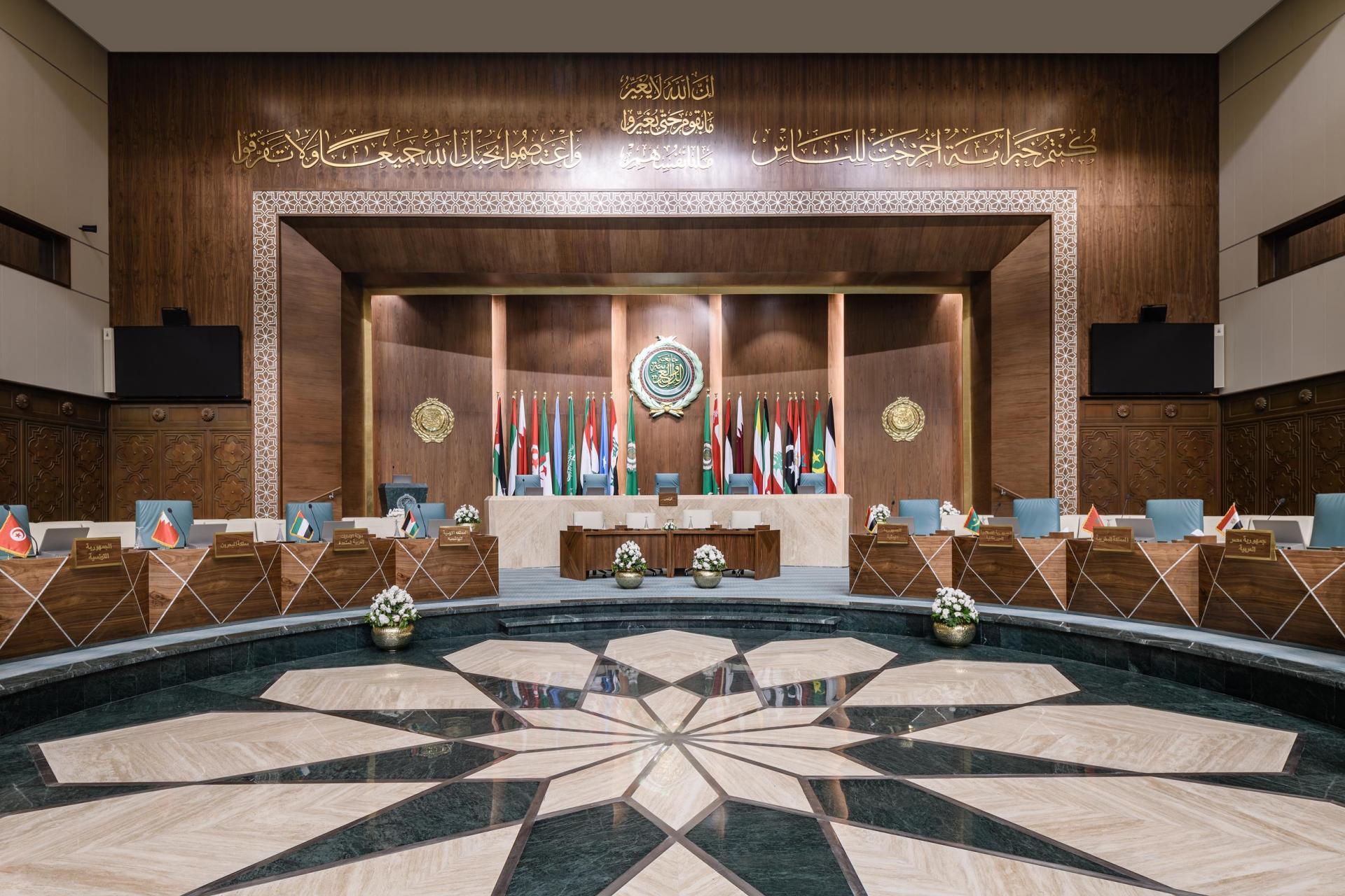 Nada-Debs_Arab_League_designalive-23