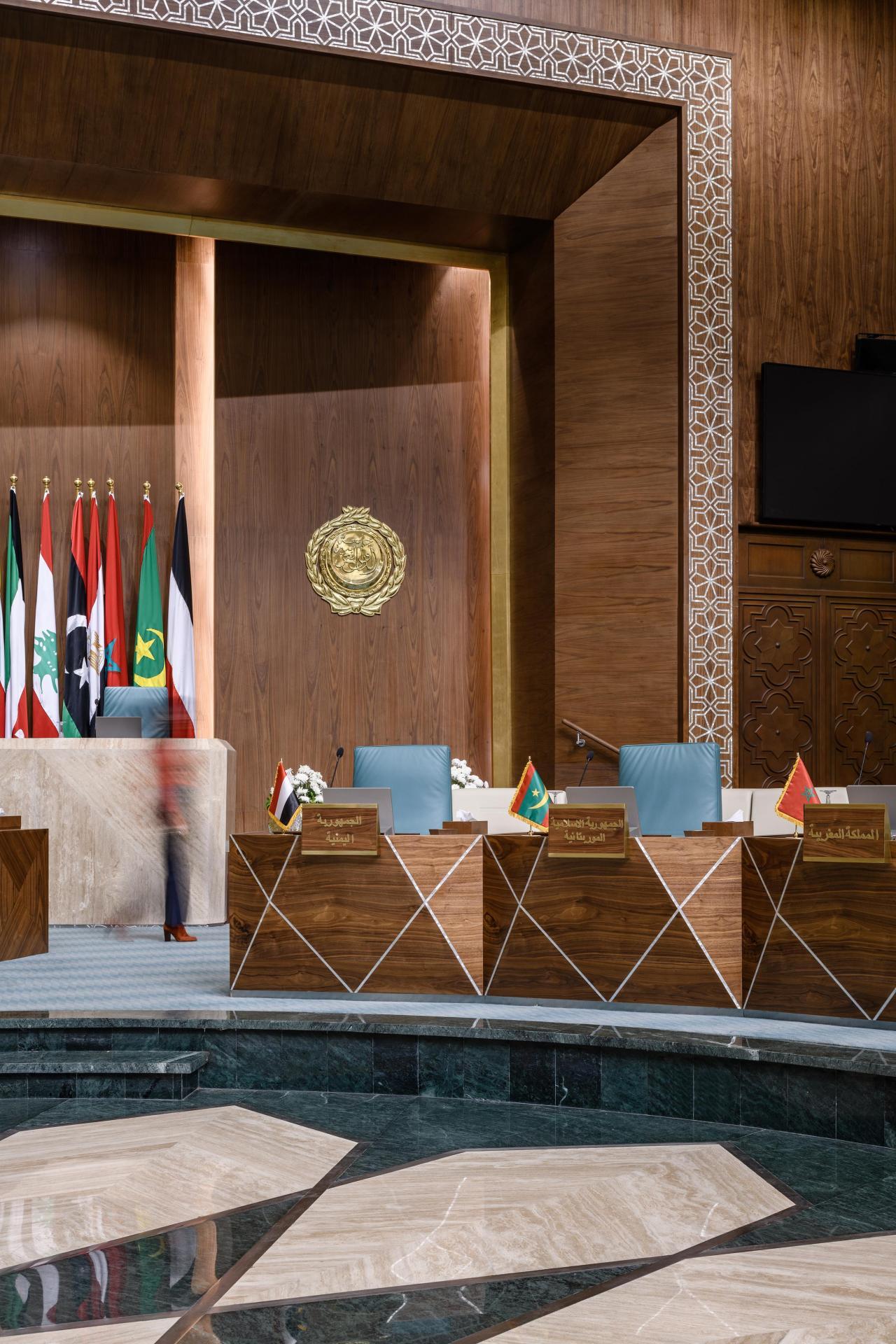 Nada-Debs_Arab_League_designalive-24