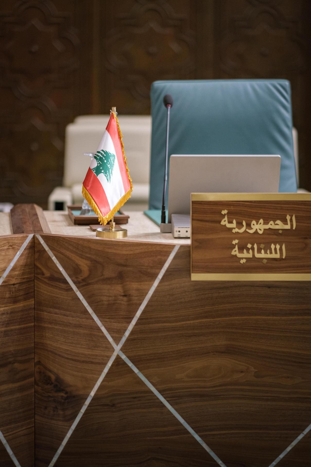 Nada-Debs_Arab_League_designalive-25