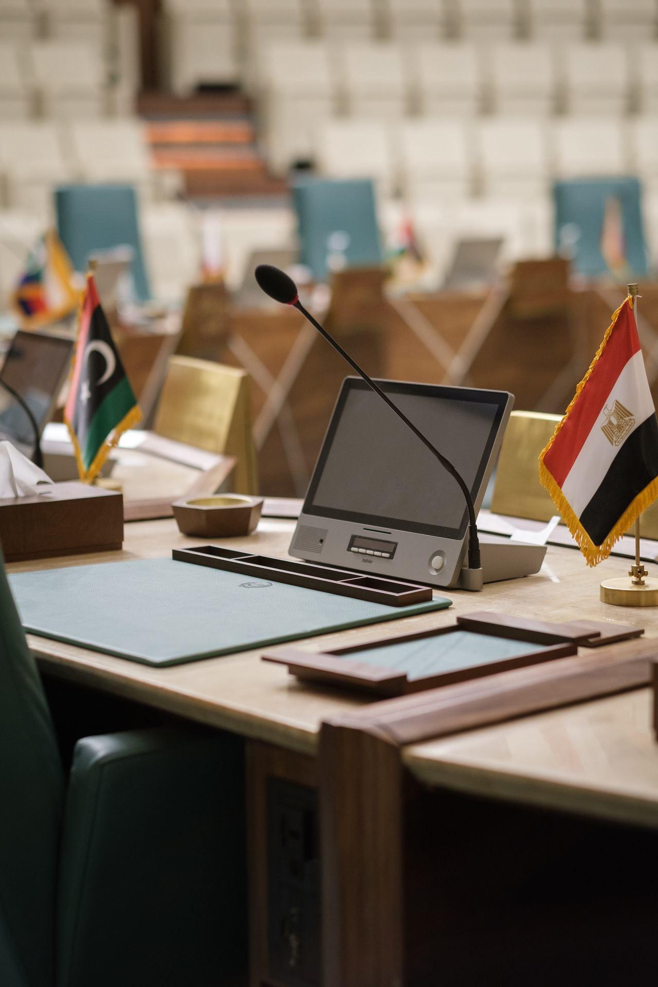 Nada-Debs_Arab_League_designalive-29