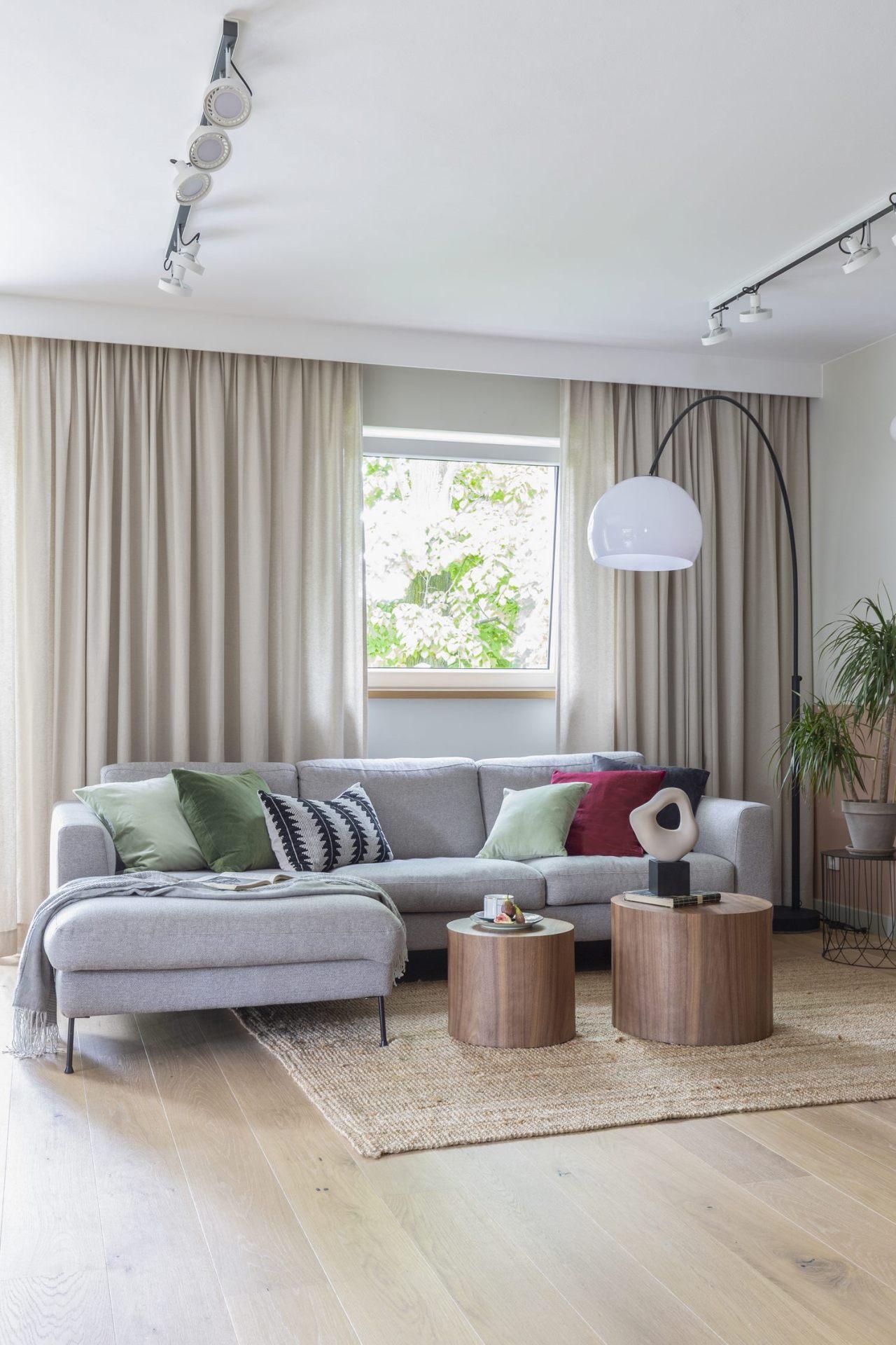 NaszeNowe_dom-w-Milanowku-_designalive-3