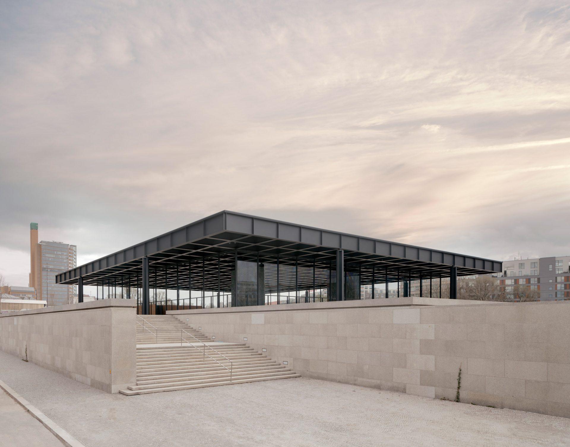 neue-nationalgalerie-designalive-1
