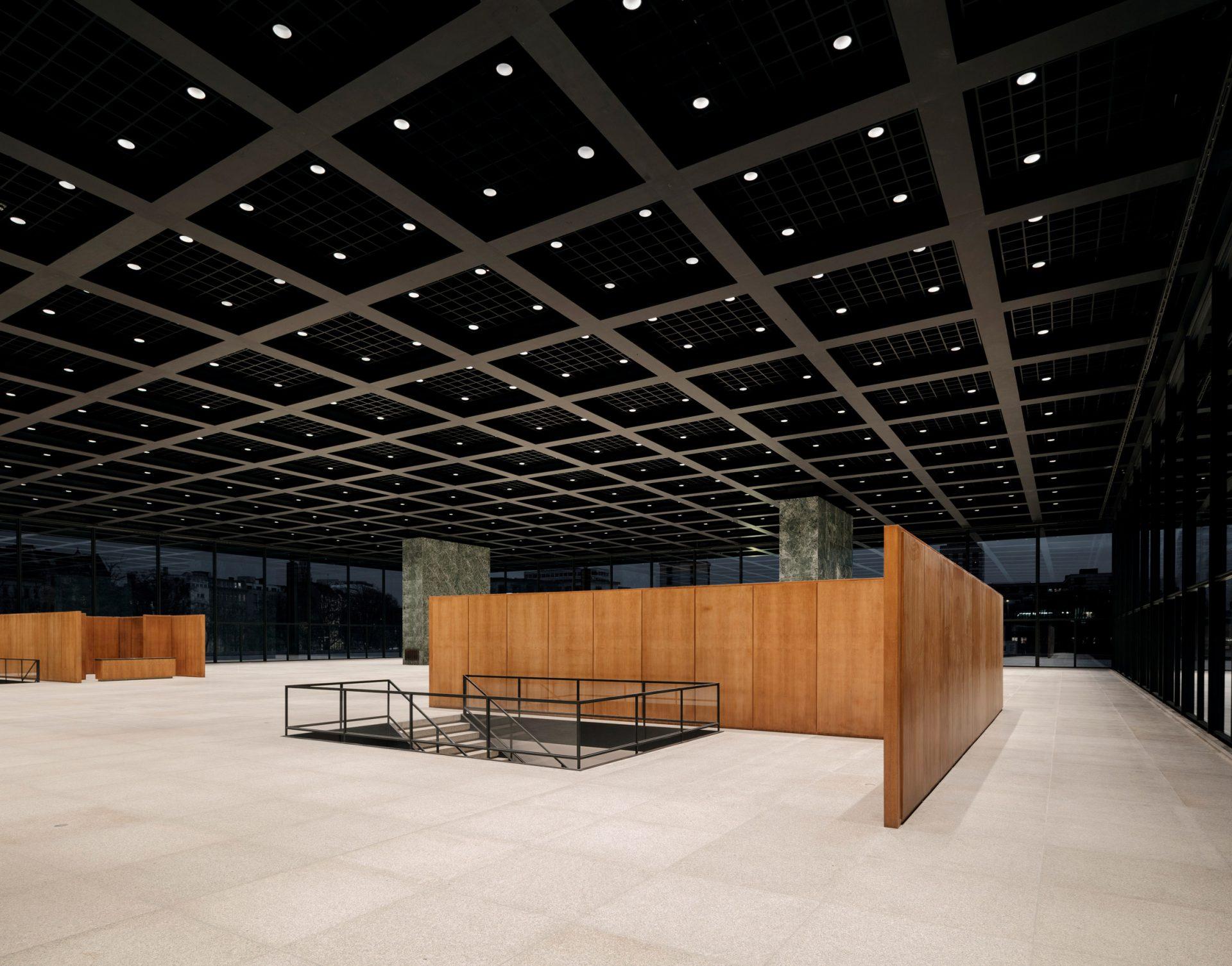 neue-nationalgalerie-designalive-11