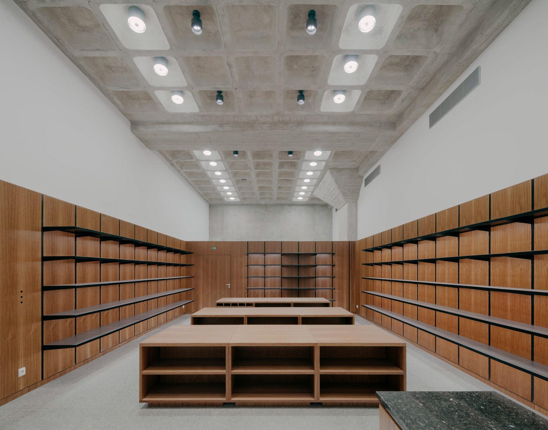 neue-nationalgalerie-designalive-12