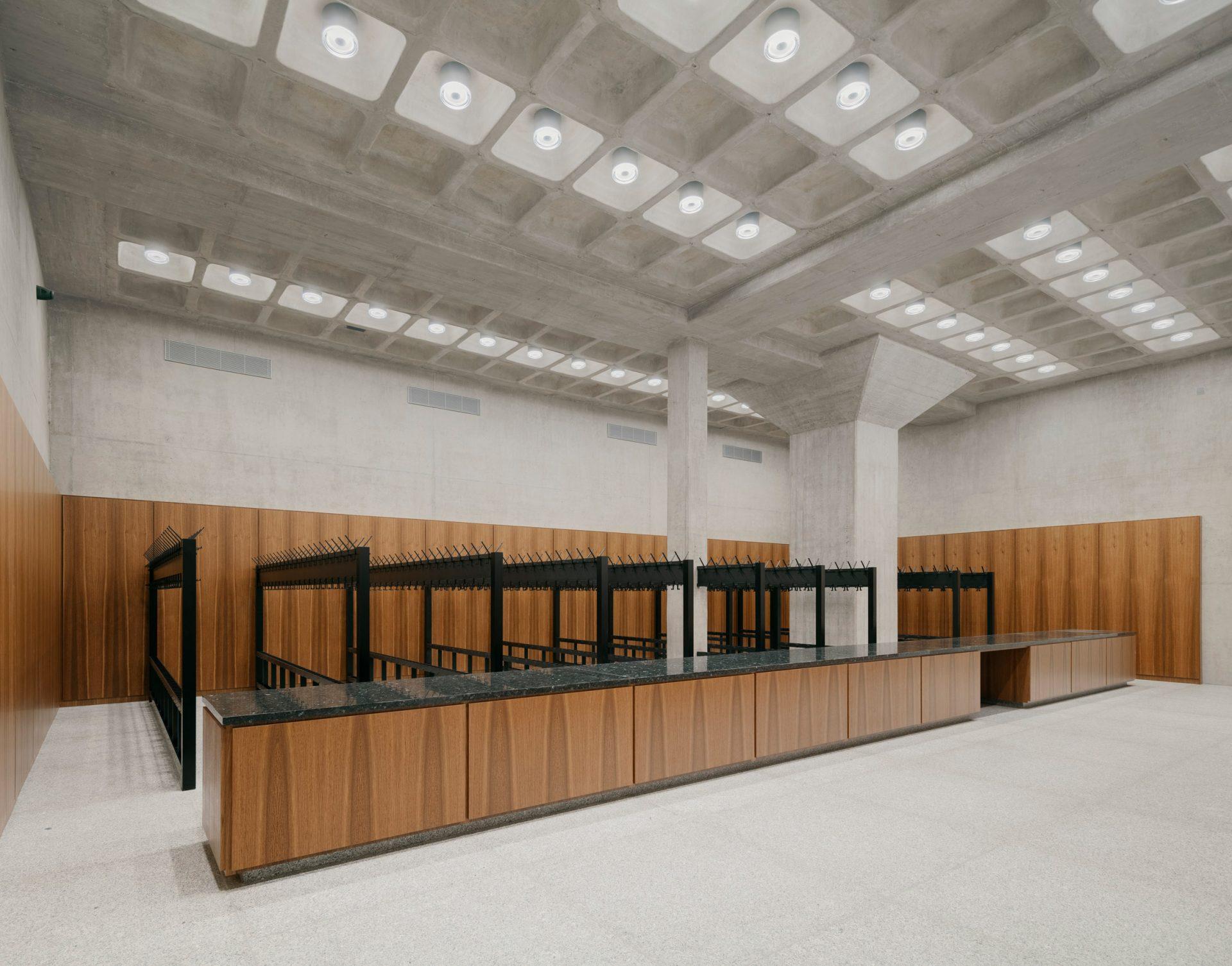 neue-nationalgalerie-designalive-14