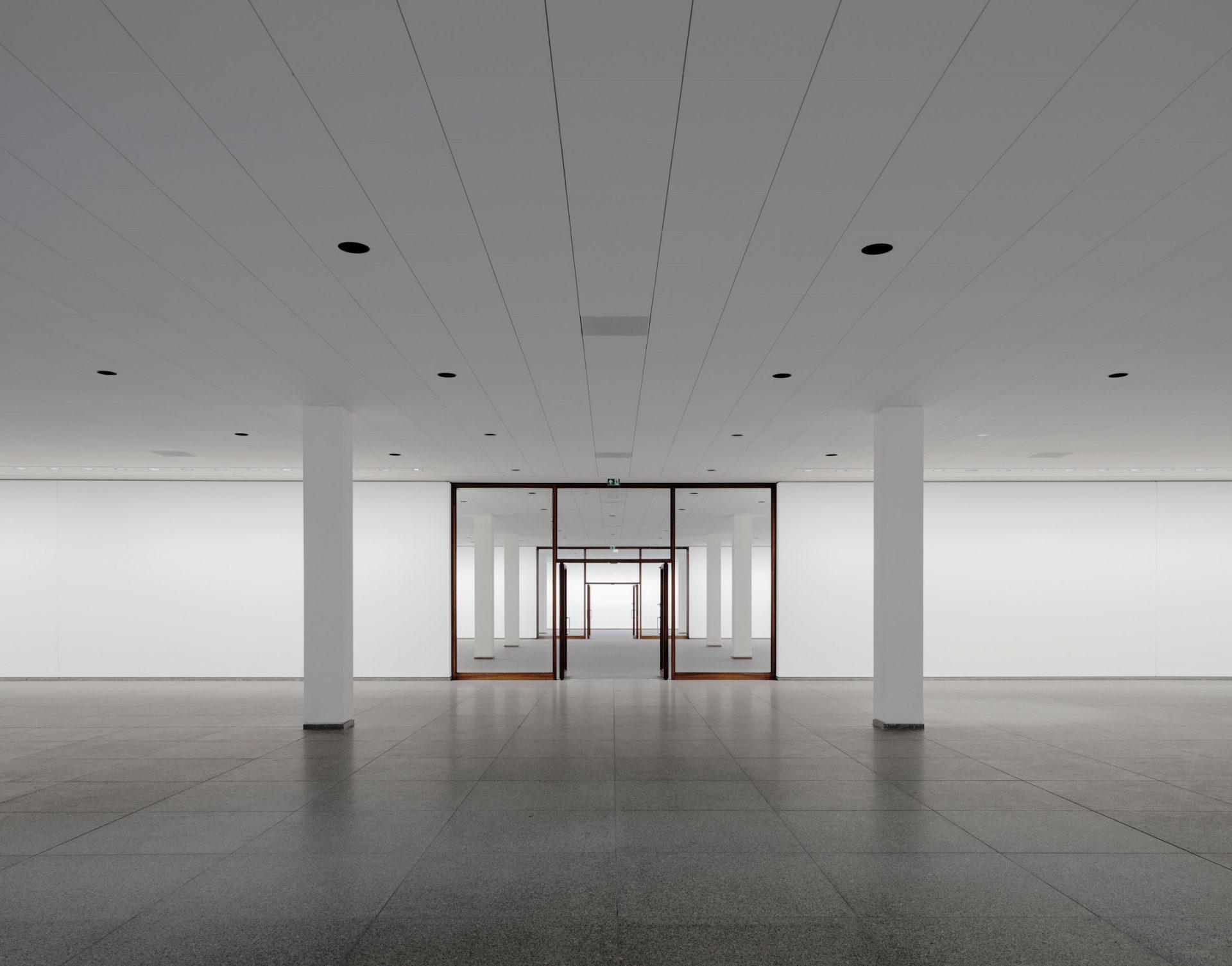 neue-nationalgalerie-designalive-15
