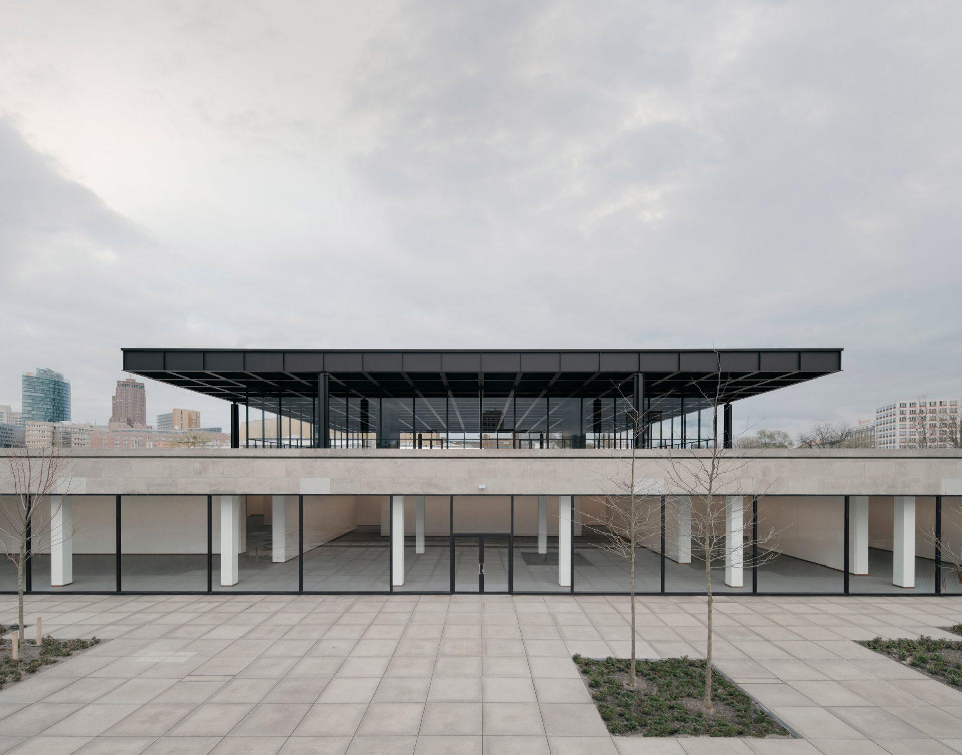 neue-nationalgalerie-designalive-17