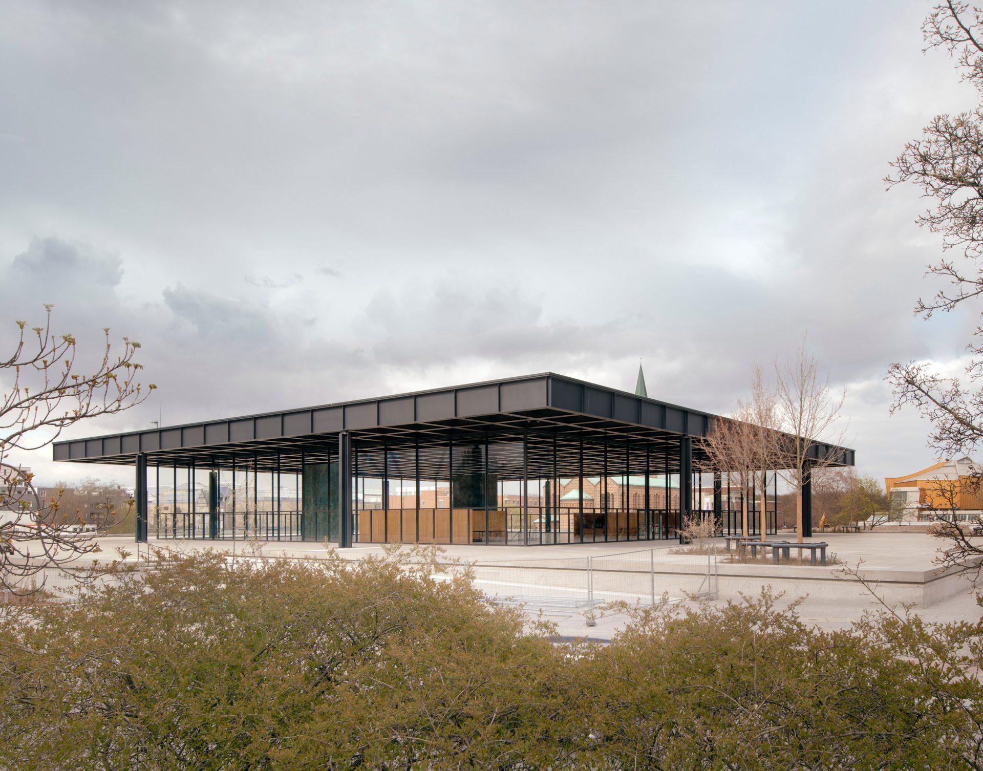 neue-nationalgalerie-designalive-2